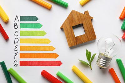 DPE et rénovation énergétique : 2021-2028 - 12/02/2021